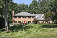 10604 Allenwood Ln Great Falls VA, 22066