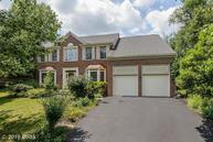 24 Jaystone Ct Silver Spring MD, 20905