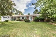 10112 Clearspring Rd Damascus MD, 20872
