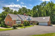 4325 Old Columbia Pike Annandale VA, 22003