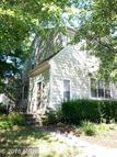20014 Lake Park Dr #121 Germantown MD, 20874
