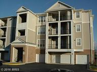 19622 Galway Bay Cir #404 Germantown MD, 20874