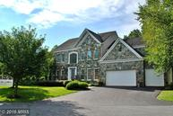 204 Rosalie Cove Ct Silver Spring MD, 20905