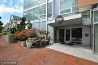 6820 Wisconsin Ave #4014 Bethesda MD, 20815