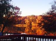 422 Waters Watch Ct Middle River MD, 21220