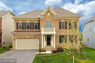 1103 Autumn Brook Ave Silver Spring MD, 20906