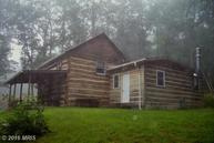 1845 Wratchford Rd Cabins WV, 26855