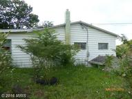 155 City View Ave Wiley Ford WV, 26767