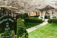 438 Moores Mill Rd #2c Bel Air MD, 21014