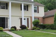 912 Candlelight Ct Bel Air MD, 21015