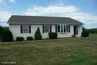 12336 National Pike Clear Spring MD, 21722