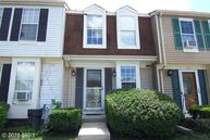 1325 Acorn Ridge Ct Edgewood MD, 21040