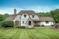2301 Franklins Chance Ct Fallston MD, 21047