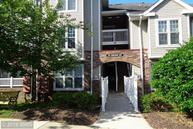 201 Yorkshire Way #G Bel Air MD, 21014