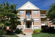 1715 Landmark Dr #17153d Forest Hill MD, 21050