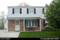 133 Ravenswood Ct Joppa MD, 21085