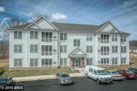 4808 Mantlewood Way #302 Aberdeen MD, 21001
