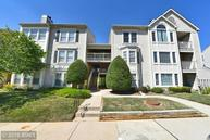 904 Martell Ct #H Bel Air MD, 21014