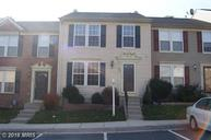 521 Cider Press Ct #5 Joppa MD, 21085