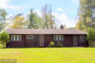 352 Cliff Drive Paw Paw WV, 25434