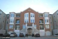 5930 Great Star Dr #302 Clarksville MD, 21029