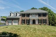 10374 Stansfield Rd Laurel MD, 20723