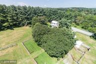 16903 Frederick Rd Mount Airy MD, 21771