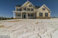 1 Wakefield Valley Ln #Lot 1 New Windsor MD, 21776