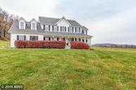 15154 Shannondale Rd #Lower Purcellville VA, 20132