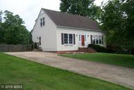 40 Webhannet Dr Charles Town WV, 25414