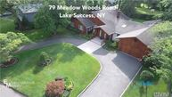 79 Meadow Woods Rd Great Neck NY, 11020