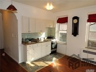 111-45 76th Dr #F1 Forest Hills NY, 11375