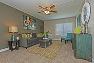 Willow Crossing Apartments Elk Grove Village IL, 60007