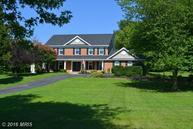 3301 Mount Airy Ct Davidsonville MD, 21035