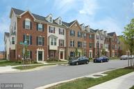 5304 Davis Point Ln Greenbelt MD, 20770