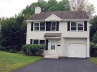 14 Rosemary Court West Hartford CT, 06110