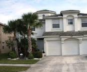 2137 Bellcrest Ct Royal Palm Beach FL, 33411