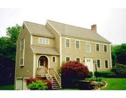 110 Chase Road Marlborough MA, 01752