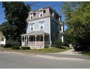 18 Congress St Orange MA, 01364