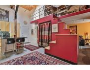 60 Dudley St Chelsea MA, 02150