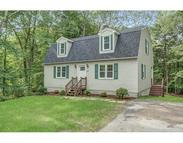 131 Sutton Rd Webster MA, 01570