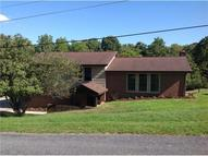 130 Singer Way Ligonier PA, 15658