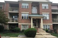 1706 Landmark Dr #2g Forest Hill MD, 21050