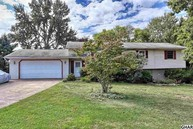 29 Riverview Dr Middletown PA, 17057