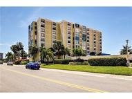 800 S Gulfview Blvd 706 Clearwater Beach FL, 33767