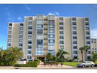 830 S Gulfview Blvd 904 Clearwater Beach FL, 33767