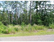Lot 29  Sycamore Drive Pass Christian MS, 39571