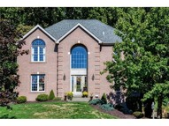 706 Northvue Circle Gibsonia PA, 15044