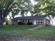 5431-5433 South Byrnesville Road House Springs MO, 63051