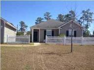 136 Savannah River Drive Summerville SC, 29485